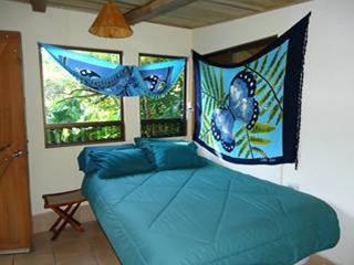Lake Arenal Eco Adventure Cabin With Kitchen - Nuevo Arenal vacation rentals