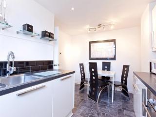 Comfortable 2 bedroom Condo in London - London vacation rentals
