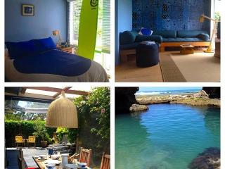 The Blairgowrie Back Beach Shack - Blairgowrie vacation rentals