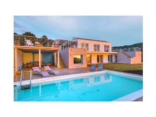 italy/sicily/villa-rosetta - Pollina vacation rentals