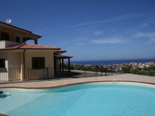 GIGA - Castelsardo vacation rentals