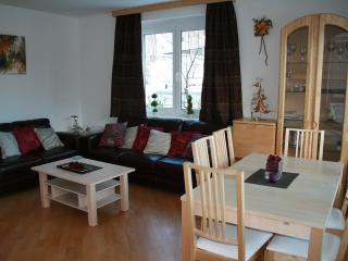 Bergstrasse 3 - Zell am See vacation rentals