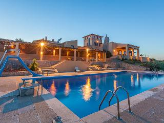 Cala Murada - Cas Concos vacation rentals