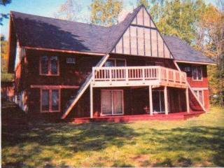 Piper Haus 2 - Bessemer vacation rentals
