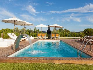 Portal de Tramuntana - Selva vacation rentals