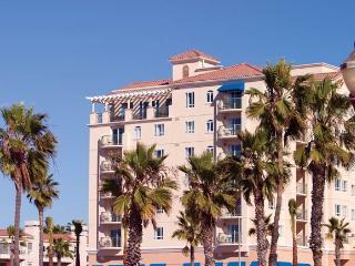 Wyndham  Oceanside Pier Resort - 2 Bedroom 2 Bath - Oceanside vacation rentals