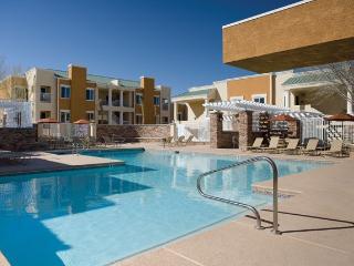 Wyndham Tropicana - 2 Bedroom 2 Bath - Las Vegas vacation rentals
