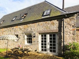 THE SALMON HOUSE, woodburner, garden, WiFi, Ref 914265 - Kenmore vacation rentals