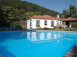 COTTAGE IN MAZO - Villa de Mazo vacation rentals
