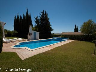 Villa Alegria - Loule vacation rentals