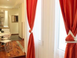 Madrid Gran Via Chueca 2 Apartment - Madrid vacation rentals