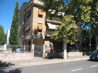 B&B alloggio Assisi - Assisi vacation rentals