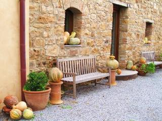 Nice Farmhouse Barn with Internet Access and Wireless Internet - Pollina vacation rentals