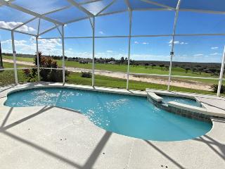 Highlands Reserve-450CEBDJGI - Orlando vacation rentals
