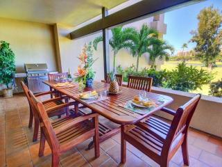 Kaanapali Royal #D101 Golf/Garden View - Lahaina vacation rentals