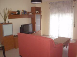 Nice Condo with Elevator Access and Television - Cardigos vacation rentals