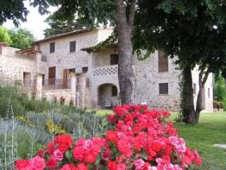 IL BORGHETTO DI ASSISI 16 - Bevagna vacation rentals