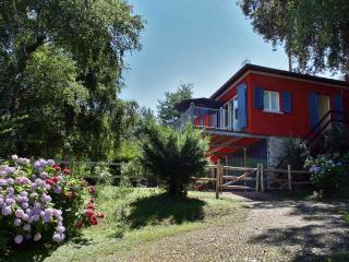 CARINA DEL LAGO - Laveno-Mombello vacation rentals