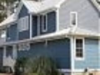 Neuse Village Cottage #6 108816 - New Bern vacation rentals
