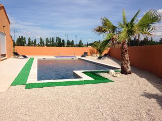 villa senas - Senas vacation rentals
