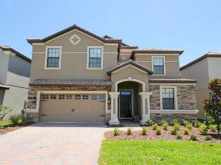 Villa 1506, Moon Valley Drive, Champions Gate - Orlando vacation rentals
