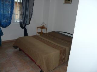 Nice Condo with Internet Access and Wireless Internet - Boccea vacation rentals