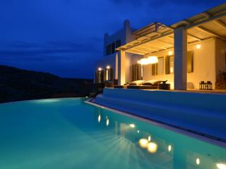 6 bedroom Villa with Internet Access in Mykonos - Mykonos vacation rentals