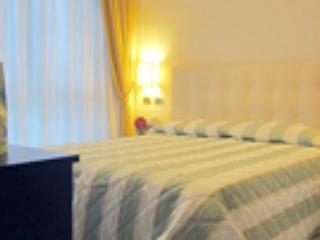 Anghel Residence 1 Bedroom Apartment - Siena vacation rentals