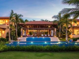 Casa Querencia - Punta Mita, Mexico - Punta de Mita vacation rentals