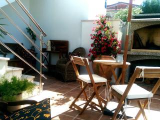 luxury seaview apartment lavender 4* - Okrug Gornji vacation rentals
