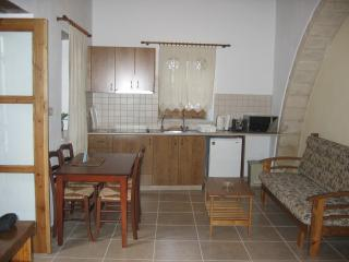 Omodos Katoi Holiday Cottage with Fireplace/3 Pax - Omodhos vacation rentals