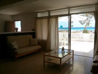 Villa directly on Most Photographed Beach - Costa Calma vacation rentals