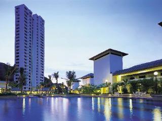 Miami Green Resort - Batu Ferringhi vacation rentals
