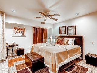 Oaks at Wasatch #8 - Park City vacation rentals