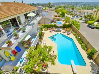 Soledad Sanctuary - San Diego vacation rentals