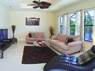 Villa Sanibel - Cape Coral vacation rentals