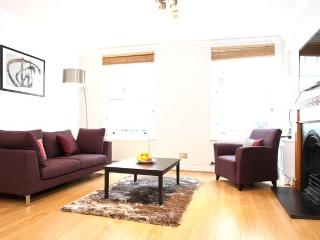 44. 3BR - PRESTIGIOUS LOCATION - HARRODS-HYDE PARK - London vacation rentals