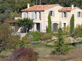 La Cerasaie - Bonnieux vacation rentals