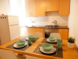 Comfy Apartment Near Gótico Neighborhood (B1611) - Barcelona vacation rentals