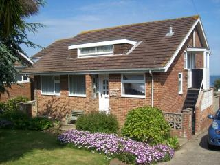 3 bedroom Bungalow with Internet Access in Nettlestone - Nettlestone vacation rentals