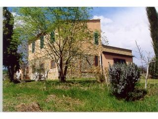 Bright 6 bedroom Farmhouse Barn in Manciano - Manciano vacation rentals