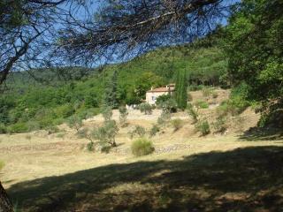 Nice 4 bedroom Seillans Villa with Internet Access - Seillans vacation rentals
