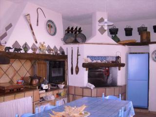 Cozy 2 bedroom Vacation Rental in Marsala - Marsala vacation rentals