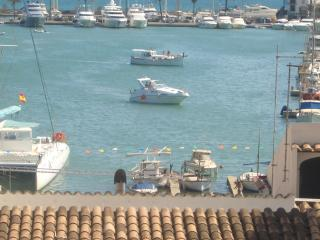 DE LA MAR - Puerto de Alcudia vacation rentals