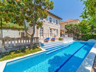 Villa Paola - Dubrovnik vacation rentals