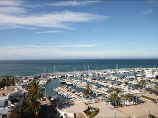 Apartment VALDECANTOS DBR287 - Marbella vacation rentals