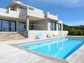 SCI LES DEUX TERRES - Sainte Lucie De Porto Vecchio vacation rentals