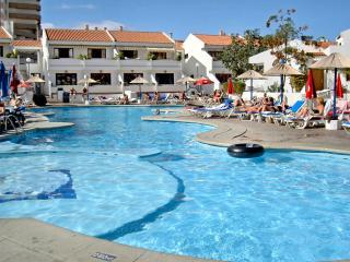 Garden City, Playa de las Americas - San Eugenio vacation rentals
