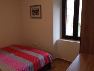 Novalja City Central - Lavanda - Novalja vacation rentals