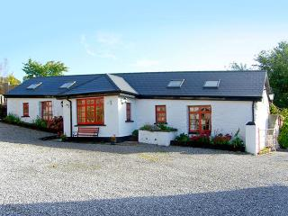 Nice 2 bedroom Cottage in Cobh - Cobh vacation rentals